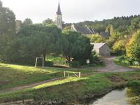 French property for sale in ST CONGARD, Morbihan - €41,000 - photo 10