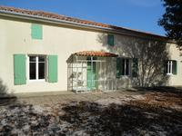 French property, houses and homes for sale inVENTOUSECharente Poitou_Charentes