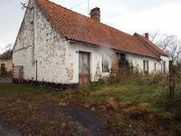terrain à vendre à RETY, Pas_de_Calais, Nord_Pas_de_Calais, avec Leggett Immobilier