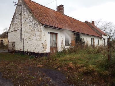 French property, houses and homes for sale in RETY Pas_de_Calais Nord_Pas_de_Calais