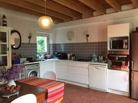 Maison à vendre à JARNAC en Charente - photo 6
