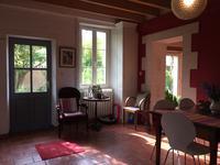 Maison à vendre à JARNAC en Charente - photo 7