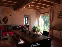 Maison à vendre à JARNAC en Charente - photo 8