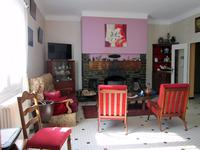 French property for sale in VERNET LES BAINS, Pyrenees Orientales - €284,000 - photo 4