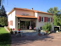 French property for sale in VERNET LES BAINS, Pyrenees Orientales - €284,000 - photo 10