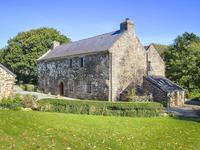 French property, houses and homes for sale inLOPERECFinistere Brittany