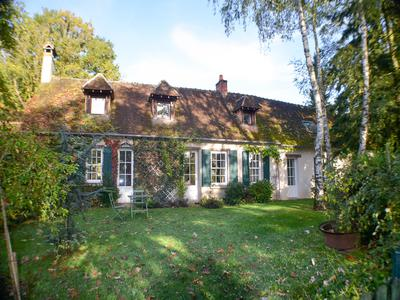 French property, houses and homes for sale in SILLE LE PHILIPPE Sarthe Pays_de_la_Loire