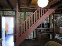 French property for sale in NAVES, Correze - €149,990 - photo 4