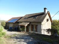 French property, houses and homes for sale in NAVES Correze Limousin
