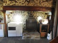 French property for sale in NAVES, Correze - €149,990 - photo 5