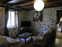 French property for sale in NAVES, Correze - €149,990 - photo 2