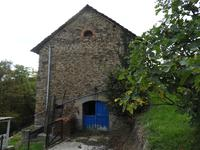 French property for sale in NAVES, Correze - €149,990 - photo 8