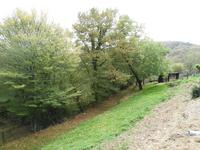French property for sale in NAVES, Correze - €149,990 - photo 10