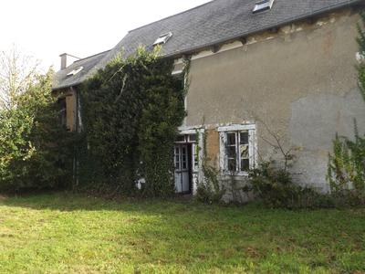 French property, houses and homes for sale in EREAC Cotes_d_Armor Brittany