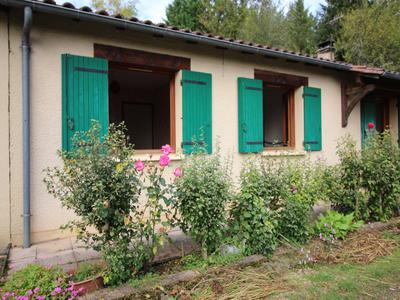 French property, houses and homes for sale in VAL DE LOUYRE ET CAUDEAU Dordogne Aquitaine