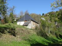latest addition in  Ariege