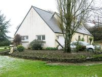 French property for sale in GARLAN, Finistere - €208,650 - photo 4