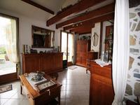 French property for sale in GRAND FOUGERAY, Ille et Vilaine - €162,000 - photo 3