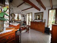 French property for sale in GRAND FOUGERAY, Ille et Vilaine - €162,000 - photo 5
