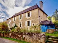 French property, houses and homes for sale inJUILLACCorreze Limousin