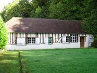 French property for sale in BOISSEY, Calvados - €710,000 - photo 5