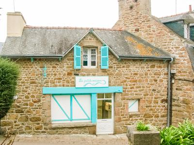 French property, houses and homes for sale in ILE DE BREHAT Cotes_d_Armor Brittany