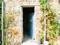 Maison à vendre à ST MARTIN DU FOUILLOUX en Deux Sevres - photo 7