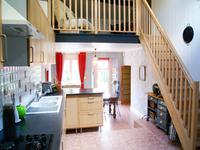 Maison à vendre à ST MARTIN DU FOUILLOUX en Deux Sevres - photo 3