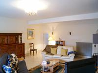 Maison à vendre à ST MARTIN DU FOUILLOUX en Deux Sevres - photo 2