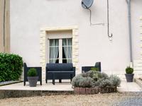 Maison à vendre à ST MARTIN DU FOUILLOUX en Deux Sevres - photo 8