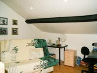 French property for sale in ST MARTIN DU FOUILLOUX, Deux Sevres - €86,900 - photo 10