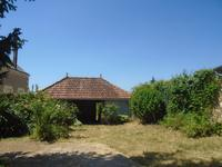 French property for sale in ST CYR DES GATS, Vendee - €70,400 - photo 2