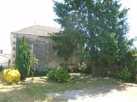 French property for sale in ST CYR DES GATS, Vendee - €70,400 - photo 7