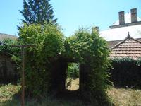 French property for sale in ST CYR DES GATS, Vendee - €70,400 - photo 6