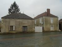 French property for sale in ST CYR DES GATS, Vendee - €70,400 - photo 3