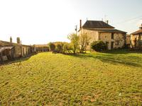 French property for sale in GUESNES, Vienne - €66,000 - photo 3