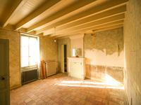 French property for sale in GUESNES, Vienne - €86,000 - photo 6