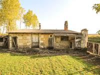 French property for sale in GUESNES, Vienne - €86,000 - photo 4