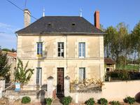 houses and homes for sale inGUESNESVienne Poitou_Charentes
