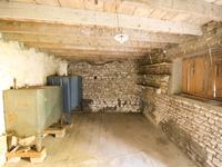 French property for sale in GUESNES, Vienne - €66,000 - photo 10