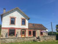 houses and homes for sale inST HILAIRE LES PLACESHaute_Vienne Limousin