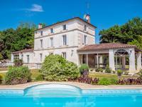 Moulin à vendre à ANGOULEME en Charente - photo 1