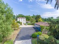 Moulin à vendre à ANGOULEME en Charente - photo 4