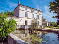 Moulin à vendre à ANGOULEME en Charente - photo 3