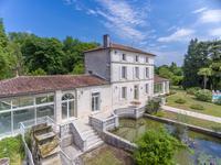 Moulin à vendre à ANGOULEME en Charente - photo 2