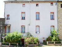 houses and homes for sale inST FLORENT SUR AUZONNETGard Languedoc_Roussillon