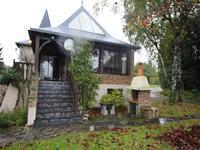 Maison à vendre à MARTIGNE FERCHAUD, Ille_et_Vilaine, Bretagne, avec Leggett Immobilier