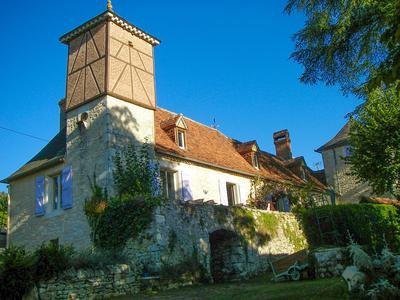 French property, houses and homes for sale in MARTEL Lot Midi_Pyrenees