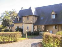 French property, houses and homes for sale inGONNEVILLE SUR HONFLEURCalvados Normandy