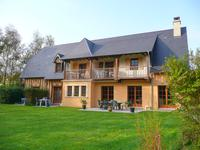 French property, houses and homes for sale in GONNEVILLE SUR HONFLEUR Calvados Normandy